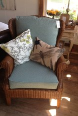 Braxton Culler Wing Chair
