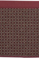 Capel Rugs Cozy Cottage Rug, New London, 2x3