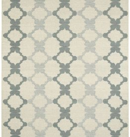 Capel Rugs Riviera Cream Rug 3x5