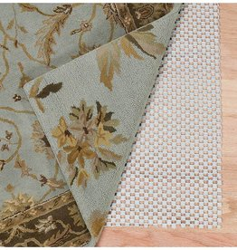 Capel Rugs Super Grip 3'x5'