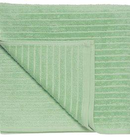 Danica Aegean Bath Sheet - Mint