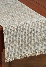 Park Design Sandy Shores Table Runner Multi 36""