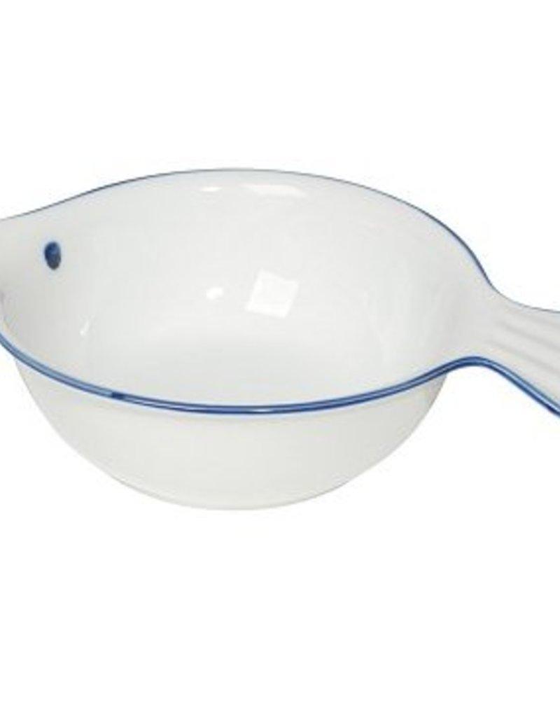 Danica Fish Bowl