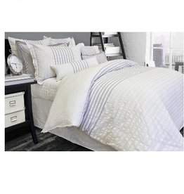Alamode Home Claridges Queen Duvet Cover