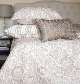 C&F Enterprises Liana Sandstone Queen Quilt