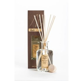 Milk - Fragrance Diffuser