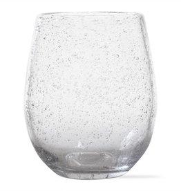 Tag ltd Bubble Glass Stemless
