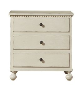 Universal Furniture Sojourn Nightstand
