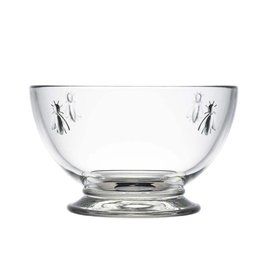 Scan Trade Bee Footed Bowl
