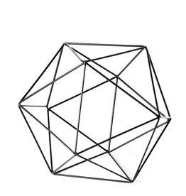 Torre & Tagus Polygon Ball, Medium
