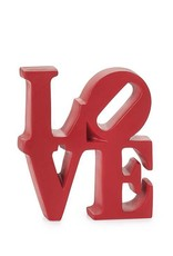 Torre & Tagus LOVE Art Decor