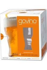 Cuisivin Govino 16oz Beer 4 Pack