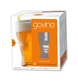 Cuisivin Govino 16oz Beer 4 Pack
