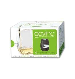 Cuisivin Govino 12oz Wine/Cocktail Glass 4