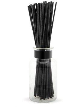 ARCHIPELAGO Archipelago Diffuser Reeds Black 30007