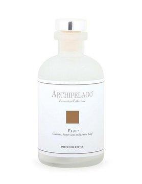 ARCHIPELAGO Archipelago Fiji Diffuser Refill 42050