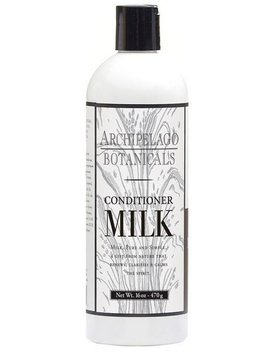 ARCHIPELAGO Archipelago Milk Conditioner 20011