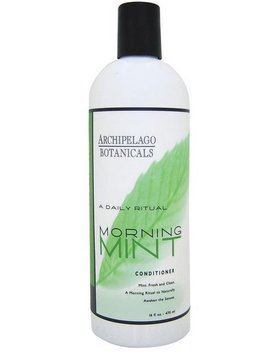 ARCHIPELAGO Archipelago Morning Mint Conditioner 28551