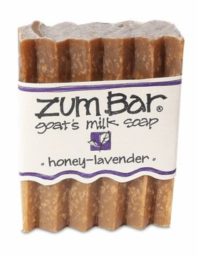 INDIGO WILD Zum Bar Honey Lavender 21271