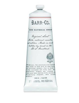 Barr Co. Barr Co Hand And Body Cream Original 1914