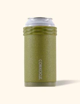 CORKCICLE Corkcicle Arctican Bottle/Can Cooler 3101