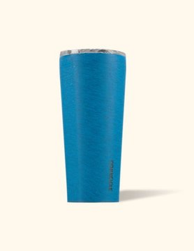 CORKCICLE Corkcicle 24oz Tumbler Heathered Navy 2124PHN