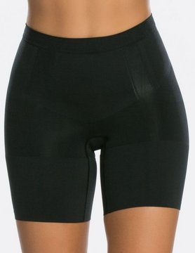 Spanx Spanx Mid Thigh Short SS6615