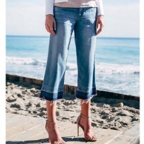 Pants/Bottoms