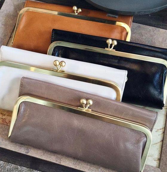 Belts/Handbags/Wallets