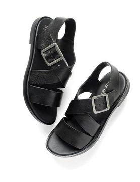 Kork Ease Kork Ease Nara Sandal Black