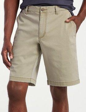 Tommy Bahama Tommy Bahama Boracay Short Khaki T815546