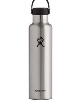 Hydro Flask HydroFlask 24oz. Standard Mouth Stainless