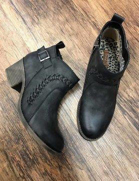 Billabong Billabong Take A Walk Shoe Black
