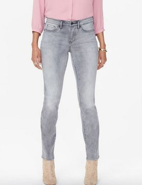 Not Your Daughter Jeans NYDJ Sheri Slim Tahoma Jeans