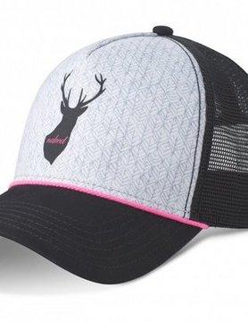 PRANA Prana Journeyman Hat Buck Naked
