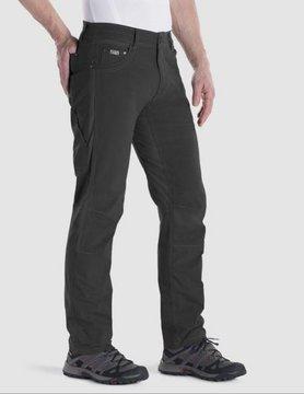 Kuhl Kuhl M's Radikl Pant Carbon