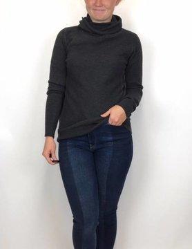 Lole Lole Madge Sweater
