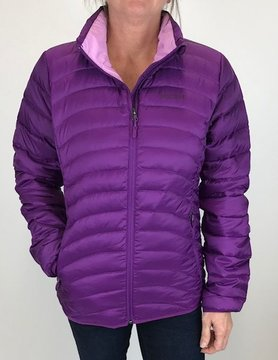 MARMOT Marmot W's Aruna Jacket Grape