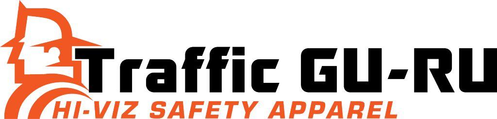 Traffic Guru