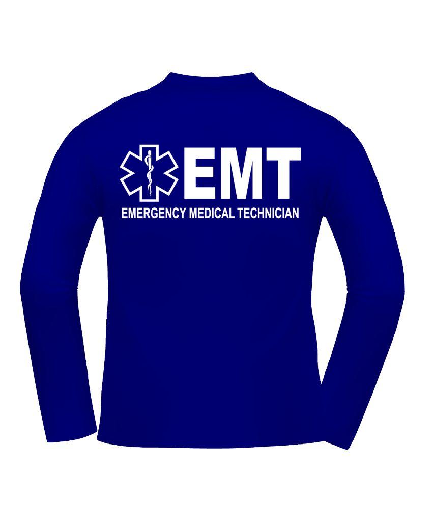 PA EMT TSHIRT