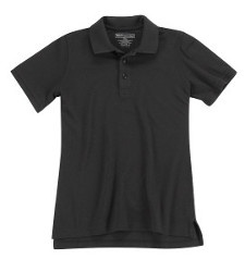 5.11 TACTICAL 5.11 Women's Utility SS Polo