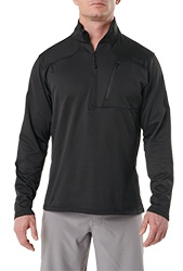 5.11 TACTICAL 5.11 Recon Half-Zip Fleece