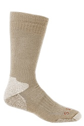 5.11 TACTICAL 5.11 Cold Weather Sock