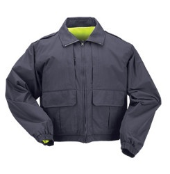 5.11 TACTICAL 5.11 Reversible Duty Jacket