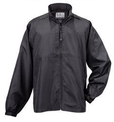 5.11 TACTICAL 5.11 Packable Jacket