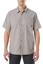 5.11 TACTICAL 5.11 Men's Ares SS Shirt