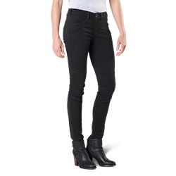 5.11 TACTICAL 5.11 Women's Wyldcat Pant