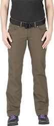 5.11 TACTICAL 5.11 Women's Cirrus Pant