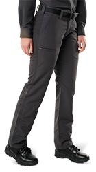 5.11 TACTICAL 5.11 Women's Fast-Tac Urban Pant