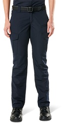 5.11 TACTICAL 5.11 Women's Fast-Tac Cargo Pant